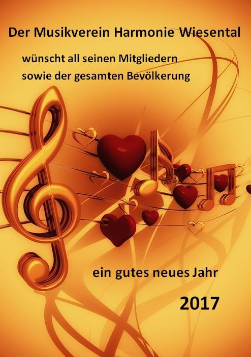 Musikverein \